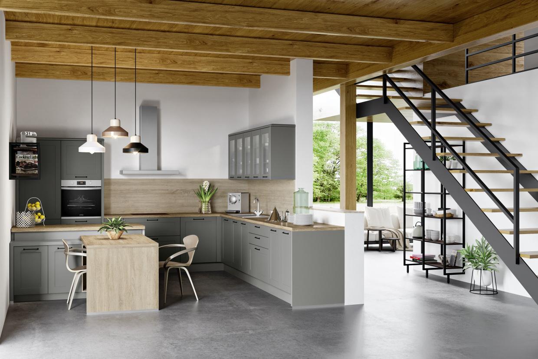 HOME - Express-Küchen