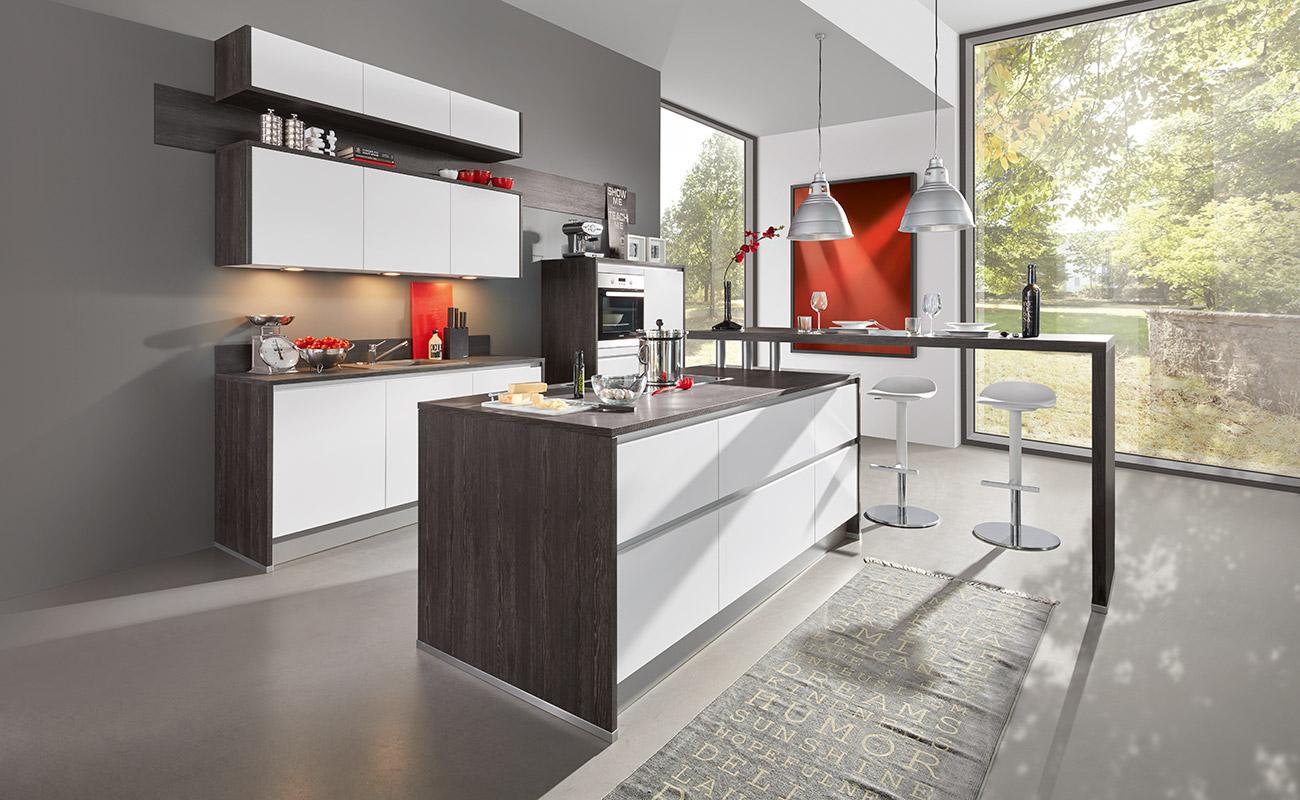 moon express k chen. Black Bedroom Furniture Sets. Home Design Ideas