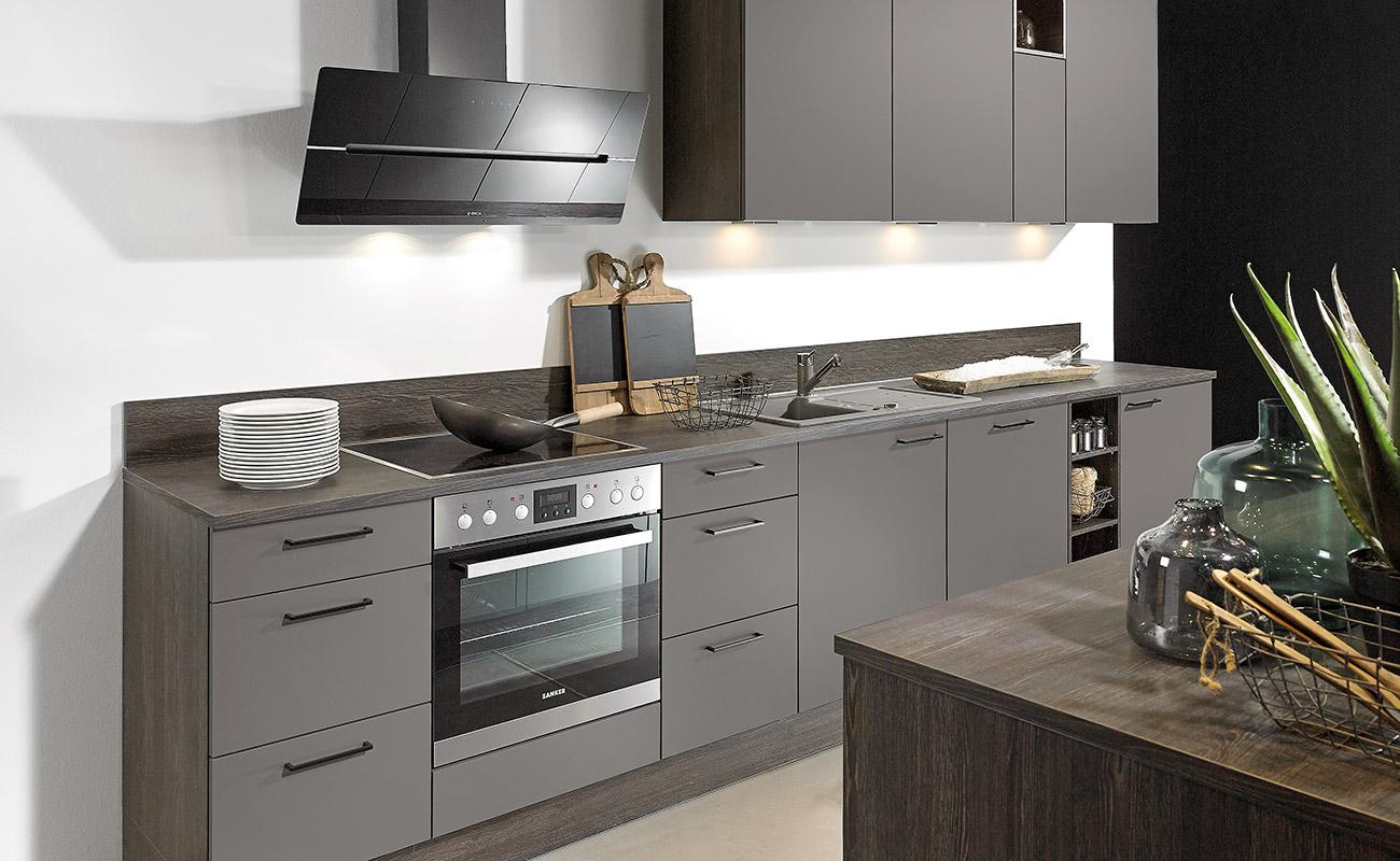 express kuchen einzelteile. Black Bedroom Furniture Sets. Home Design Ideas