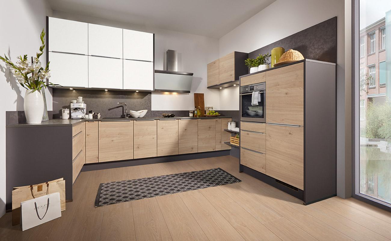 Fantastisch Hausgemachte Küche Im Freien Plan Bilder - Ideen Für Die ...