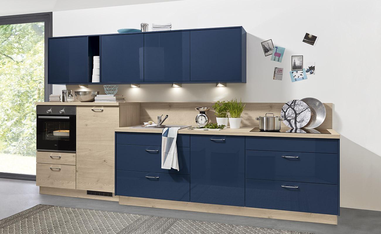star express k chen. Black Bedroom Furniture Sets. Home Design Ideas