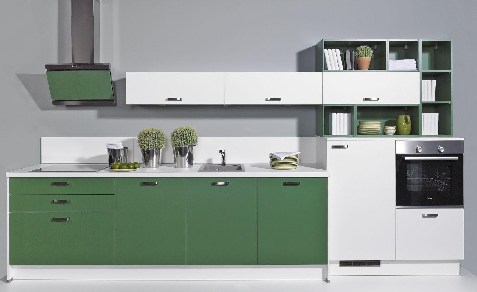 win express k chen. Black Bedroom Furniture Sets. Home Design Ideas