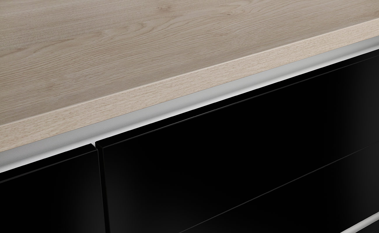 express kchen preise express kuchen sky preise with. Black Bedroom Furniture Sets. Home Design Ideas
