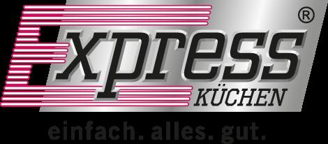 Welcome Express Kuchen
