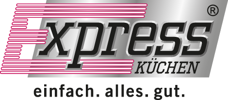 Welcome - Express-Küchen